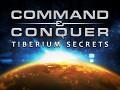 Tiberium Secrets Press Kit