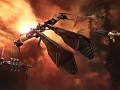 Introducing Clone States and the Future of Access to EVE Online