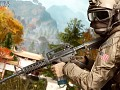 Introducing a New Way to Play Battlefield, Starting with Battlefield 4
