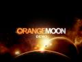 Orange Moon V0.0.3.3 Demo released