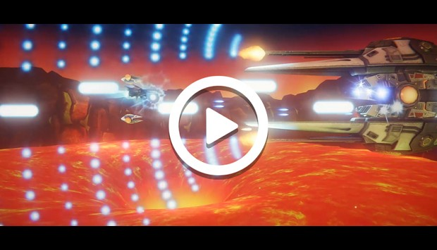 Boss Battle Trailer Released!