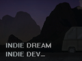Indie Dream Indie Dev progress log #3
