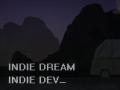 Indie Dream Indie Dev progress log #3