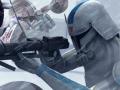 Hoth update 1/3