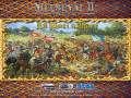 Medieval 2: Kingdoms AMaM mod