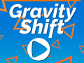 Gravity Shift - New Android Game