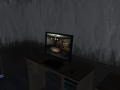 Cyber Stalk Dev Test (Play CS now!)