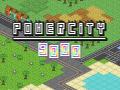 Powercity 9000 pre-alpha v3