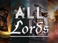 New Lords on the Way!