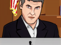 Teaser Trailer - Courtroom Drama Game!