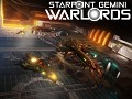 SG Warlords v0.610 brings paint-jobs, hangars and much more