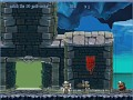 more of 15 free minigames to download