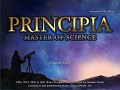 PRINCIPIA: Master of Science is now started Early Access on Steam!