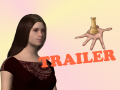 Changes. Early Trailer