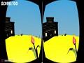 VR Toon Kingdom