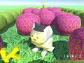 Kitty's Adventure now on Steam Greenlight