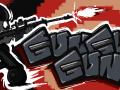 GUNGUNGUN - Crunchy Run and Gun Arena Action!