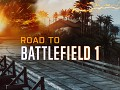 All Five Battlefield 4 Expansion Packs Are Now Free