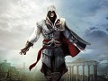 Ezio is now back with a new quality to his story