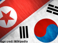 """Korean War"" update"