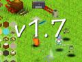Wurfel engine V1.7 Released