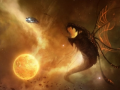 Stellaris: Leviathans - First official expansion pack announced