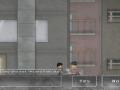 Indie Dream Indie Dev progress log #4 -Choice System