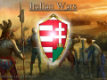 Italian Wars - Ultimate | Hungarian Roster