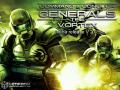 C&C The Vortex Alpha Release v2.05