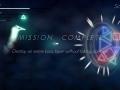 REDSHIFT Missions Update