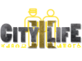 City Life RPG Development Update - V.11