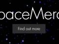 New website in testing