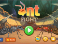 "[GAME] [FREE] ""Ant Fight"""