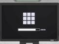 Computer Pixel Art - Indie Dream Indie Dev Progress Log #6