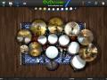 DvDrum 3.6.0 Released! The Sandbox Drum Simulator!