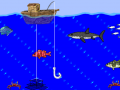 [Free][Android] Super Fisher