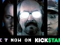 Code 7 – Episode 0 Release & Kickstarter Launch
