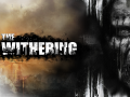 The Withering - Get involved