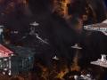 The Republic Navy
