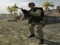 Polish Infantry - WIP