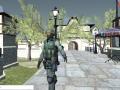 UGEN Sandbox - Players and Development