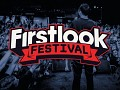 Evolvation on Firstlook festival and a new gameplay video