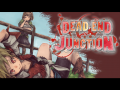 Dead End Junction - Released!