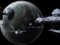 The Separatist Navy