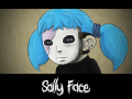 Sally Face on IndieGoGo
