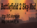 Battlefield 2: Skynet Project