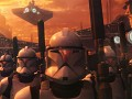 The Republic Army