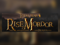 Rise of Mordor Soundtrack on YouTube