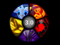 C&C Mashup 3.0 released