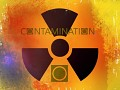 Contamination: A Half-Life 2 Mod